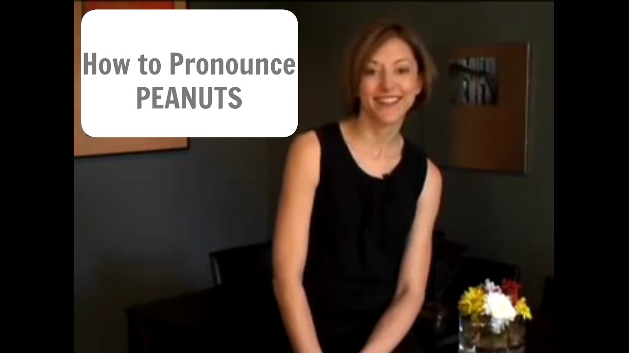 how to say penis in french