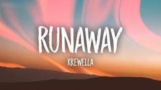 Baixar Krewella - Runaway (Lyrics)