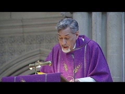 Catholic Church in UK attacks gay marriage