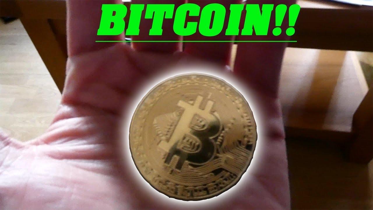 rețea bitcoin