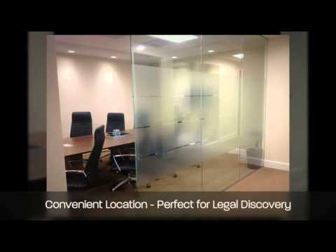 Rent Offices and Executive Office Suites in Fort Lauderdale