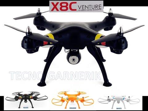 analisis-drone-syma-x8c