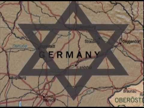 German 9th Army Hitler's Last Army - Military History World War 2 Full Documentary