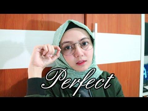 Ed Sheeran - Perfect (Abilhaq Cover)