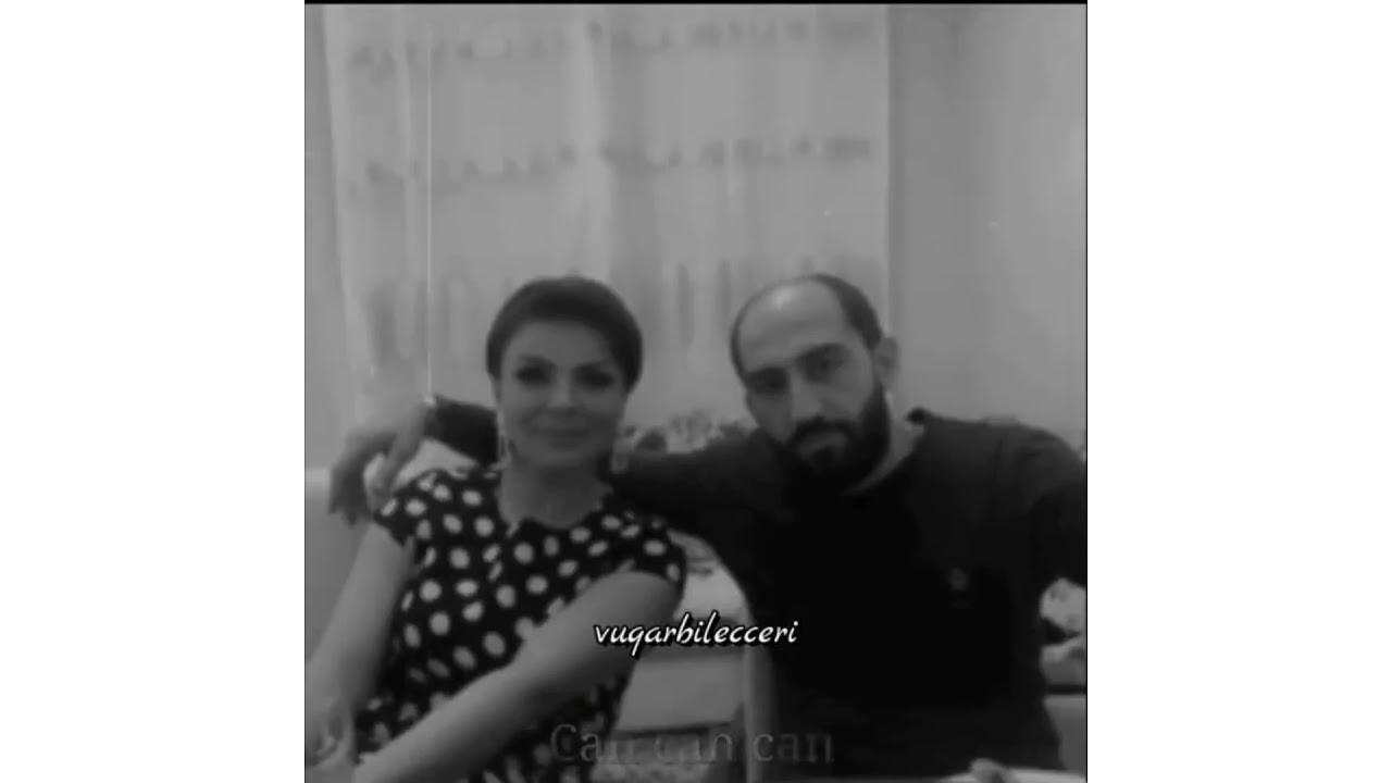 Vüqar Biləcərili-Ölməz bu məhəbbət 2020