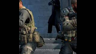 Call Of Duty Black Ops 4: Blacklist Shadowman Character Trailer - Activision | EB Games