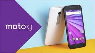 Motorola remove google account FRP G3 XT1548 X2 Moto, Moto X Play 100%