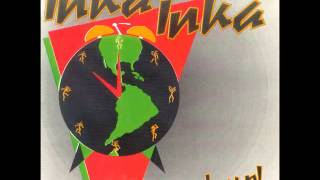 Milton's Story - Inka Inka
