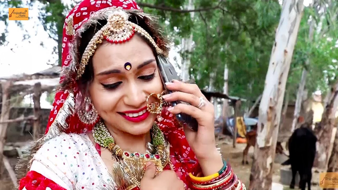 दिल म्हारो शाम पड्या मत तोड़े - ये गाना पक्का हिट होगा जरूर सुने | Rajasthani Dj Song | शंकर लाम्बा
