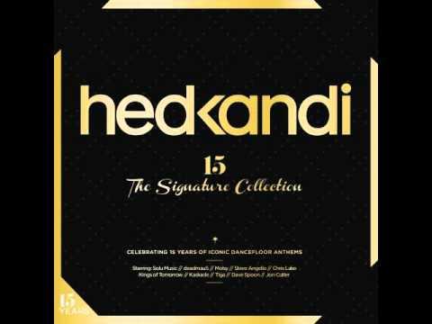 Hedkandi vs hard fi hard to beat axwell mix