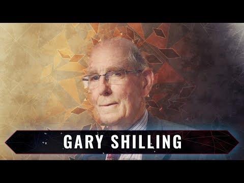 The Economic Impact of Tax Cuts, Deregulation, & Deflation on the Economy | Bond Guru Gary Shilling