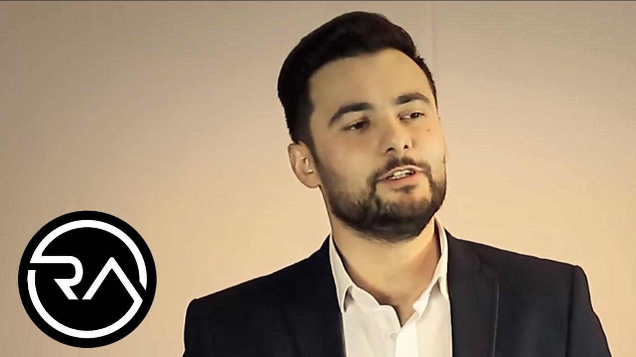Rubail Azimov Esq Official Audio Youtube