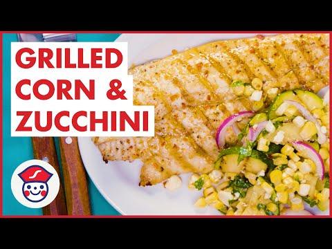 schnucks:-grilled-corn-and-zucchini-salad
