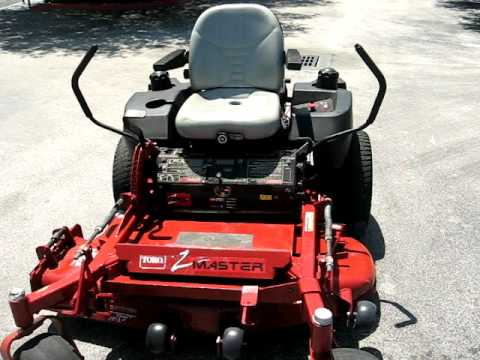Turfco Mete R Matic Self Propelled Topdresser For Sale