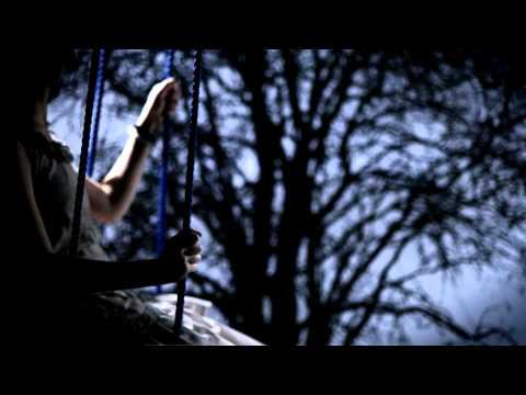 Песня из другой галактики.. - Женя (OST Елки 3) скачать mp3 и слушать онлайн