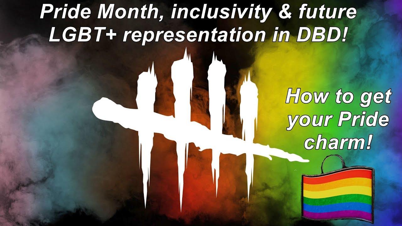 LGBTQIA-Inclusive US Destinations to Celebrate Pride