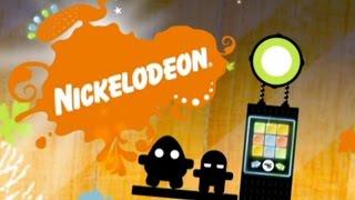 Nickelodeon - Generic Bumpers (2005)