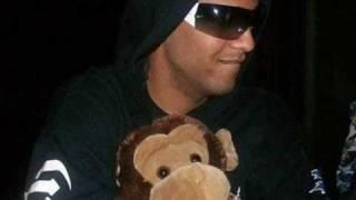 RANDY NOTA LOCA FT DJ KRIZIS(KAOS DISCOTHEQUE)-DONDE ESTAN  LAS MUJERES SOLTERAS