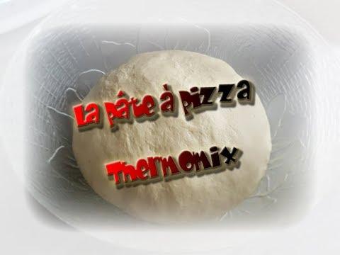 pate-a-pizza-facile-et-rapide-au-thermomix