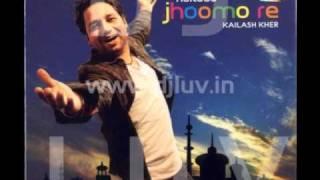 Saiyyan - Karaoke