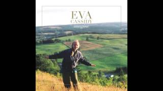 eva cassidy who knows where the time goes