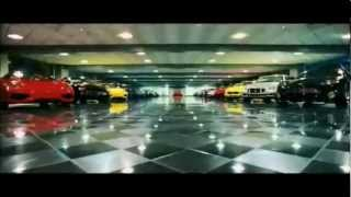 need for speed the movie 2013 14 trailer hd