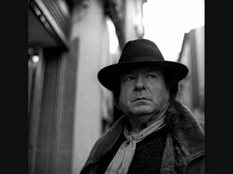 Enrique Morente - En un sueño viniste