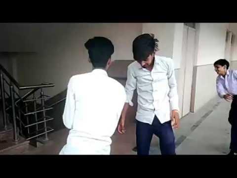 3 Pag  || Funny Video Song || School Life thumbnail
