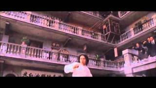 Download Video Babak terbaik Kung Fu Hustle MP3 3GP MP4