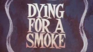 Dying for a smoke (1967) | The Devil's Chain Gang | Video