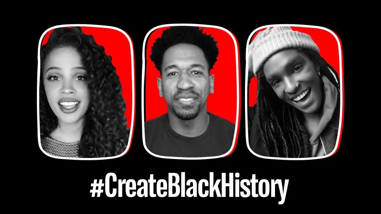 createblackhistory