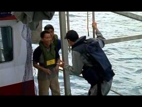 Sea Patrol 1x01 Bienvenue À Bord [Français].