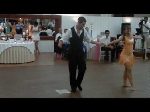 "best-wedding-dance-""disney-medley"""