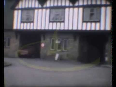 Pinewood Studios, Iver Heath