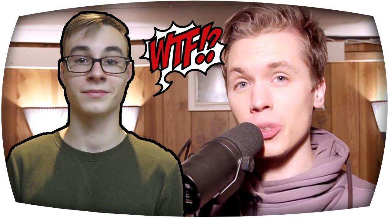 buck adams gay porn