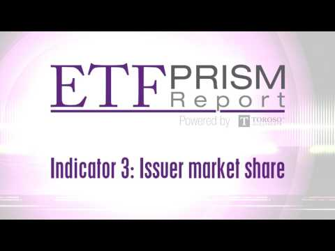 ETF Prism Report: 5th Anniversary Special Edition