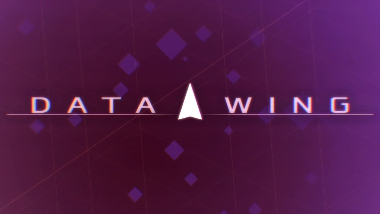 App of the week: Data Wing review | Stuff