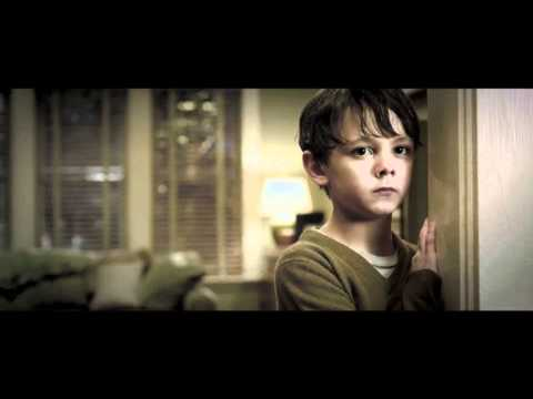 Trailer Finale Italiano Full HD 1080p The Amazing Spider-Man 3D – TopCinema.it
