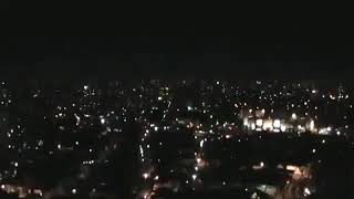 4 DE JULHO É PRA CORINTHIANO COMEMORAR | CAMPEÃO DA LIBERTADORES DE 2012