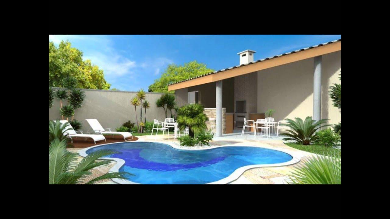Youtube - Fachadas de casas andaluzas ...