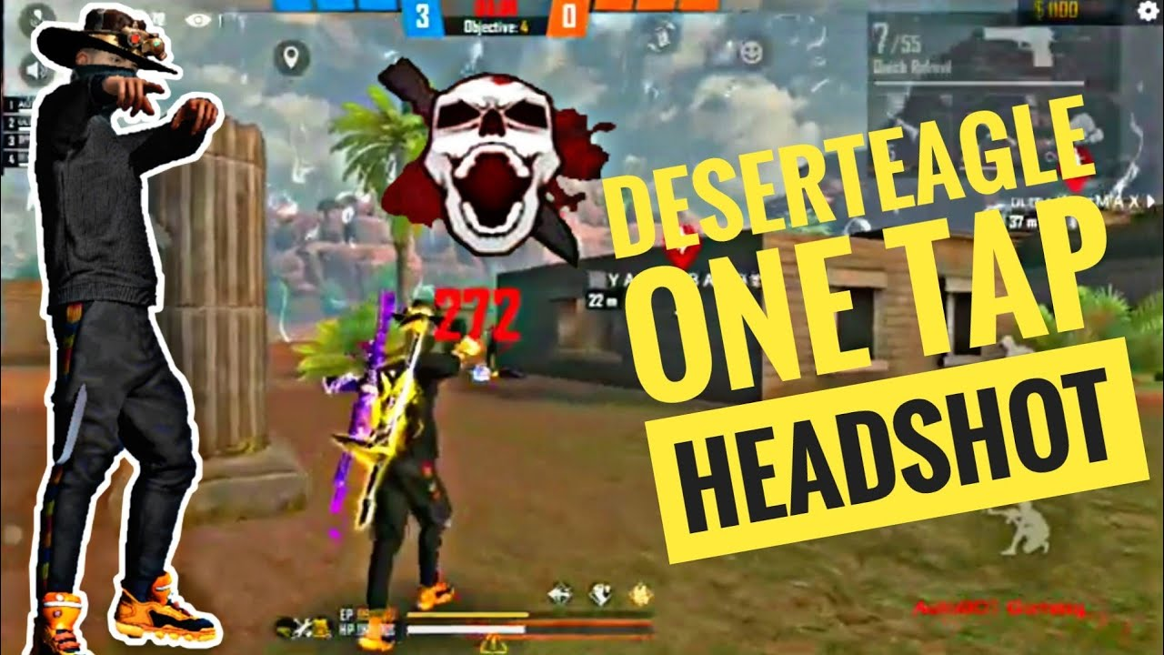 ONE TAP HEADSHOT | OP BINOD FREEFIRE🔥BEST ONE TAP HEADSHOTS