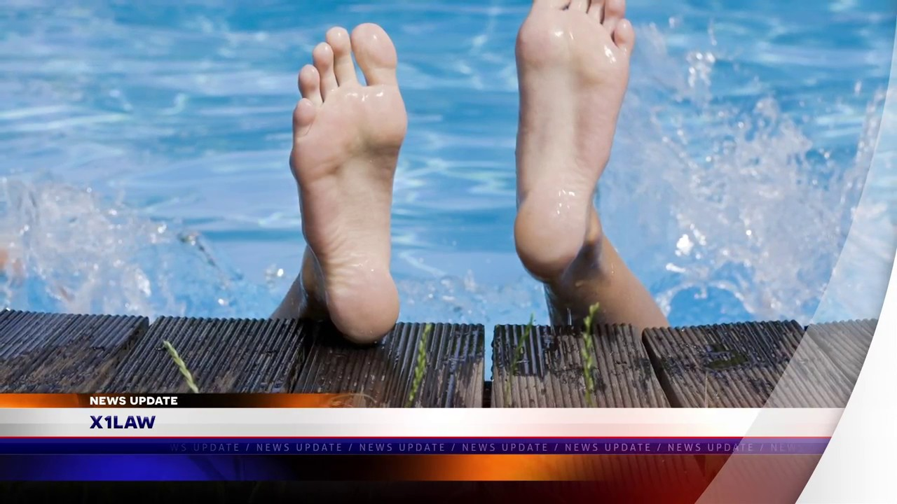 Feet demi moore Demi Moore