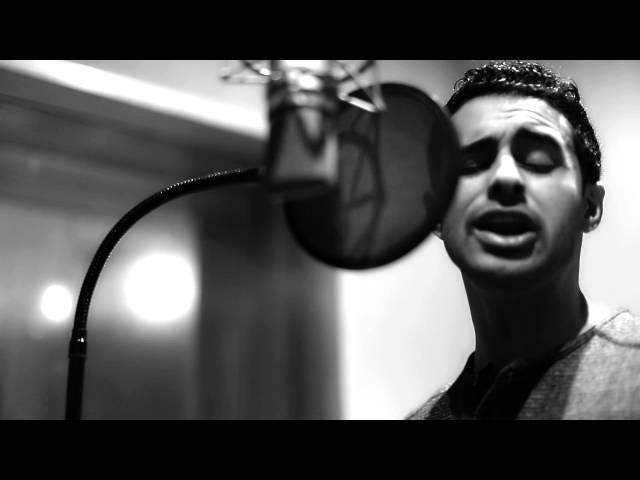 Justin Timberlake - Mirrors (Cover) by Jordan Fernandez