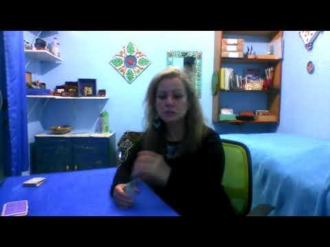 Jogos para o Amor-Relacionamento - Mesa Real e Montes - Ceres Schoeny - 11 99148-4322