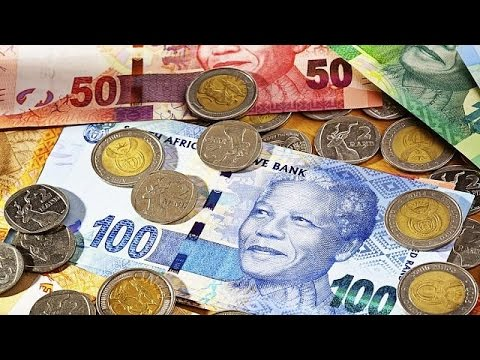 South Africa watchdog accuses banks of rigging the rand
