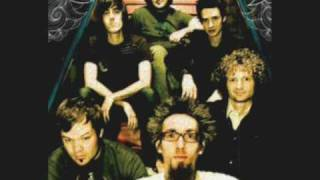 Watch David Crowder Band All I Can Say video