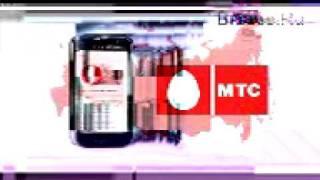 опера мини реклама от мтс(opera mini)обзор