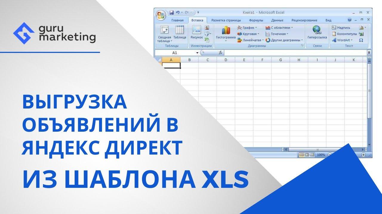 Яндекс директ keyword вирус при входе в интернет выскакивает реклама