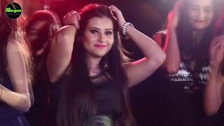 Haryanvi Dj Party Songs - Night Out - Official Full Video - New हरियाणवी Songs 2016