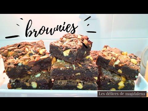 brownies-au-chocolat---recette-inratable-